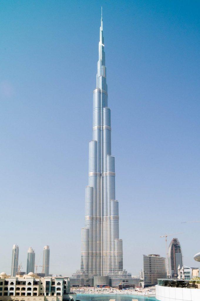 dubair-tower-2