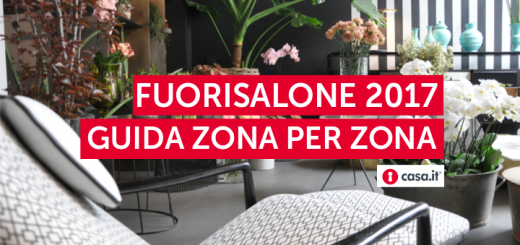 fuorisalone-2017-guida-zona-per-zona_cov