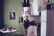 abitudini-da-abbandonare_cover