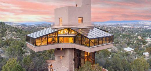 Il blog di architettura design lifestyle e for Piani di casa e altro ancora