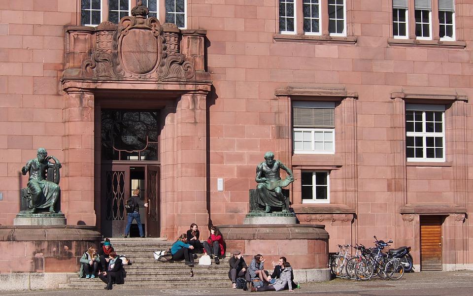 studenti fuori sede detrazione affitto