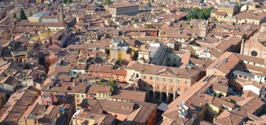 mercato-immobiliare-emilia-romagna_cover