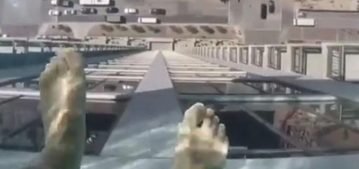 piscina-vertigini