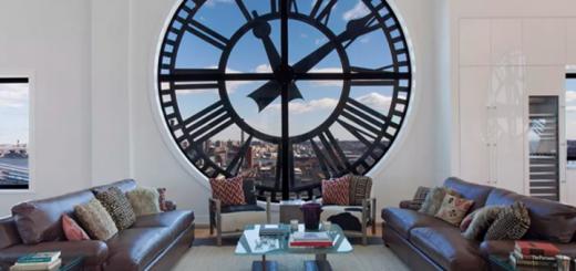 torre-orologio-attico-cover