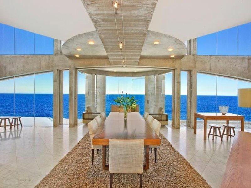Il giro del mondo in 80 case da sogno il paradiso all for Arredamenti interni da sogno