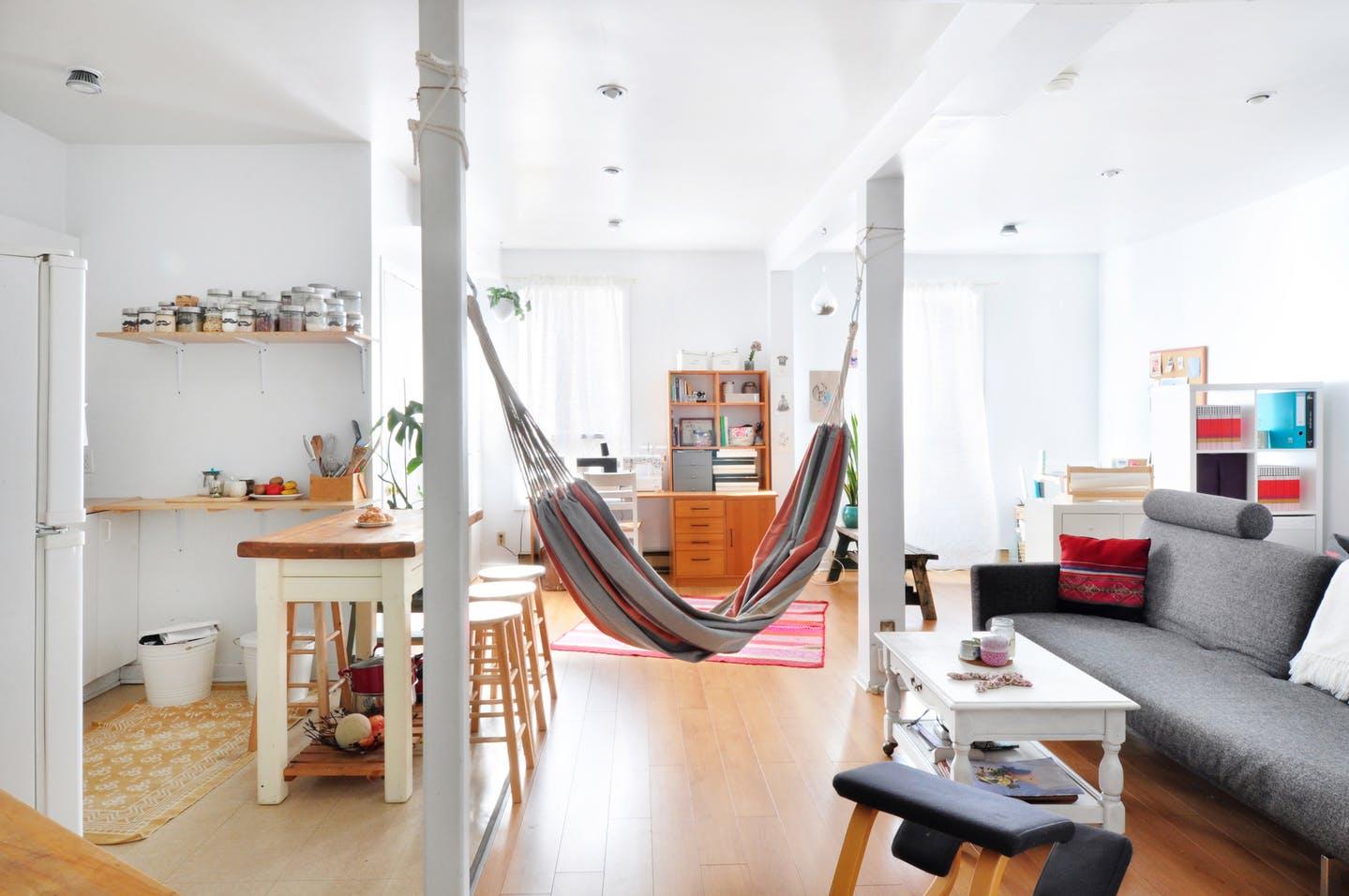 appartamento-montreal-00