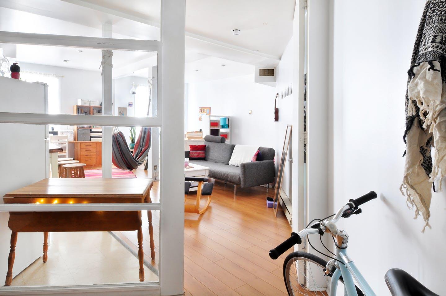 appartamento-montreal-01