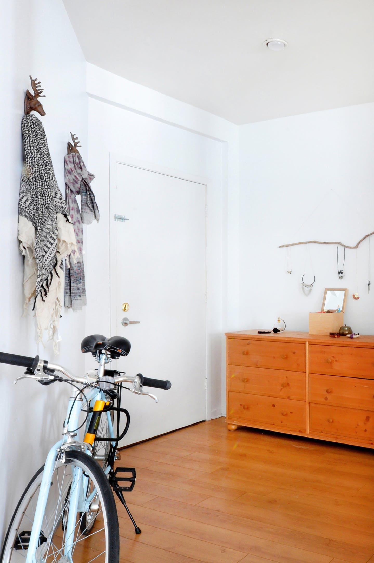 appartamento-montreal-02