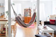 appartamento-montreal_cover