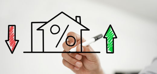 aumento-mutui_cover