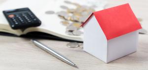 Case e appartamenti in vendita annunci immobiliari for Bonus mobili 2017 prima casa