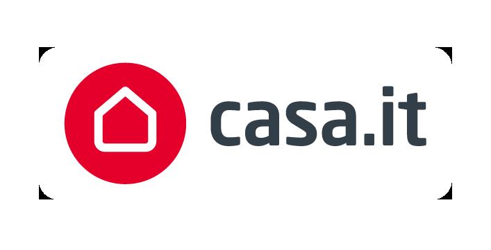 post-nuovo-logo