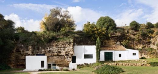 casa-roccia