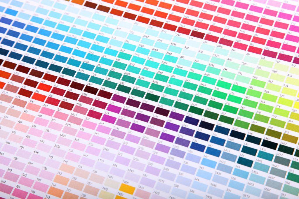 colore-casa