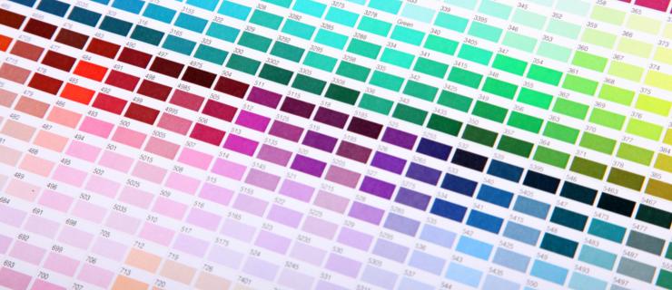 colore-casa-prezzo_cover