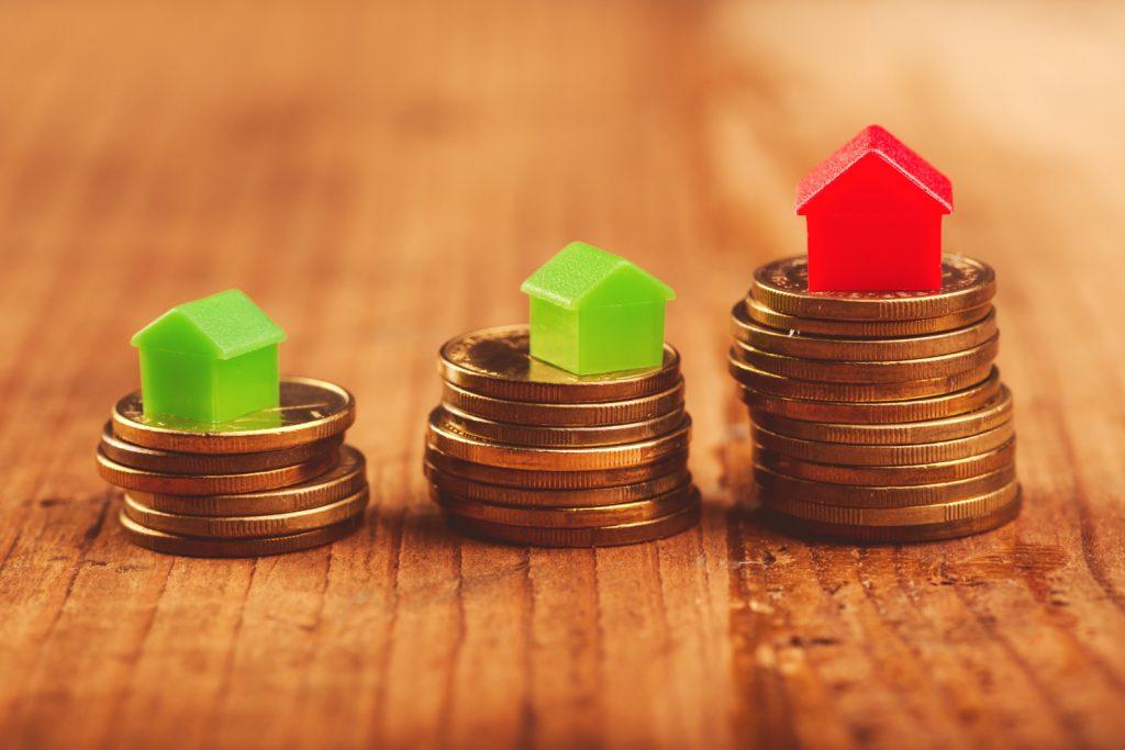 fondi immobiliari in italia
