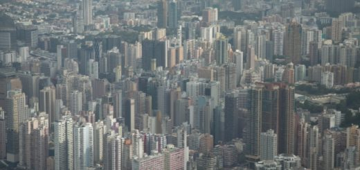 hong-kong_bolla-immobiliare