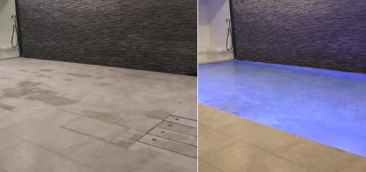 piscina-in-casa