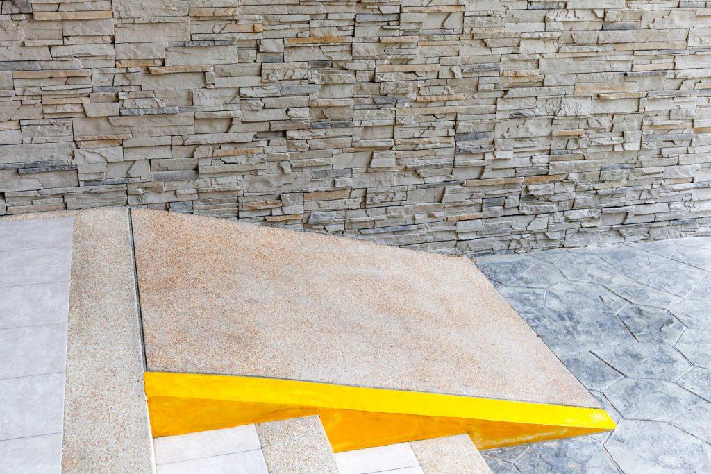 detrazioni barriere architettoniche