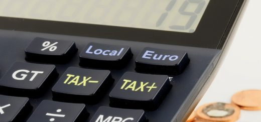 tasse ravvedimento operoso