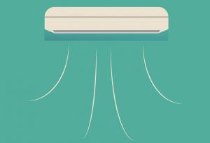 air-conditioner-1614698_960_720