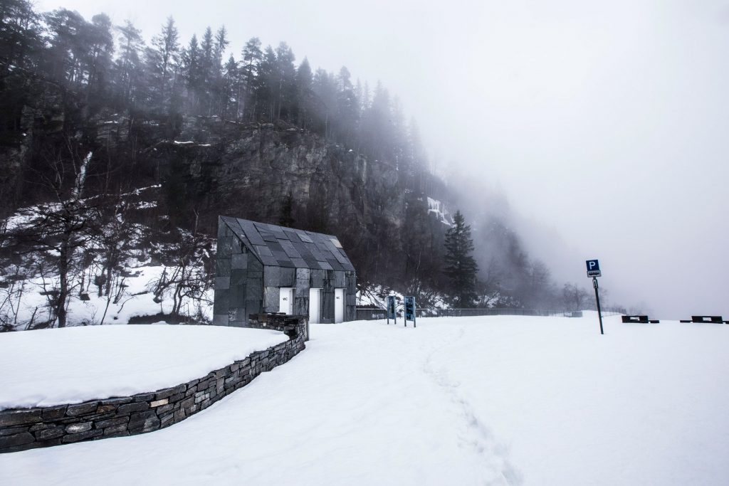 bagno-norvegia-2