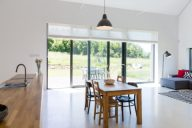 casa-ideale-cover