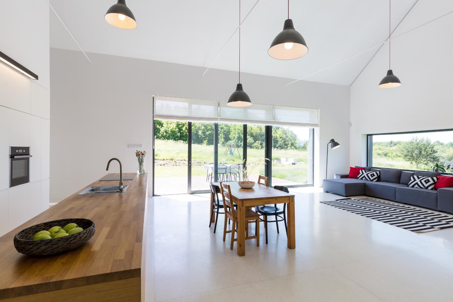 casa-ideale