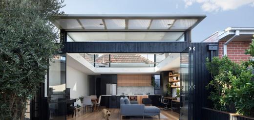 casa-sul-tetto_cover