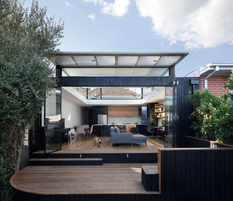 la-casa-sul-tetto-01