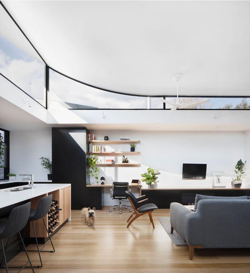 la-casa-sul-tetto-05b