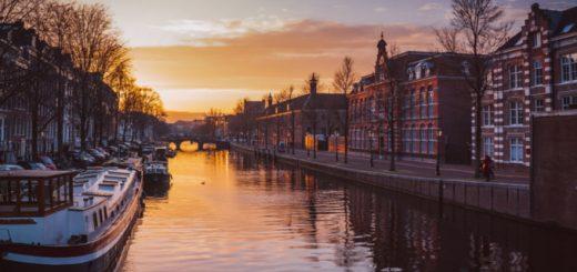 amsterdam-millenisals