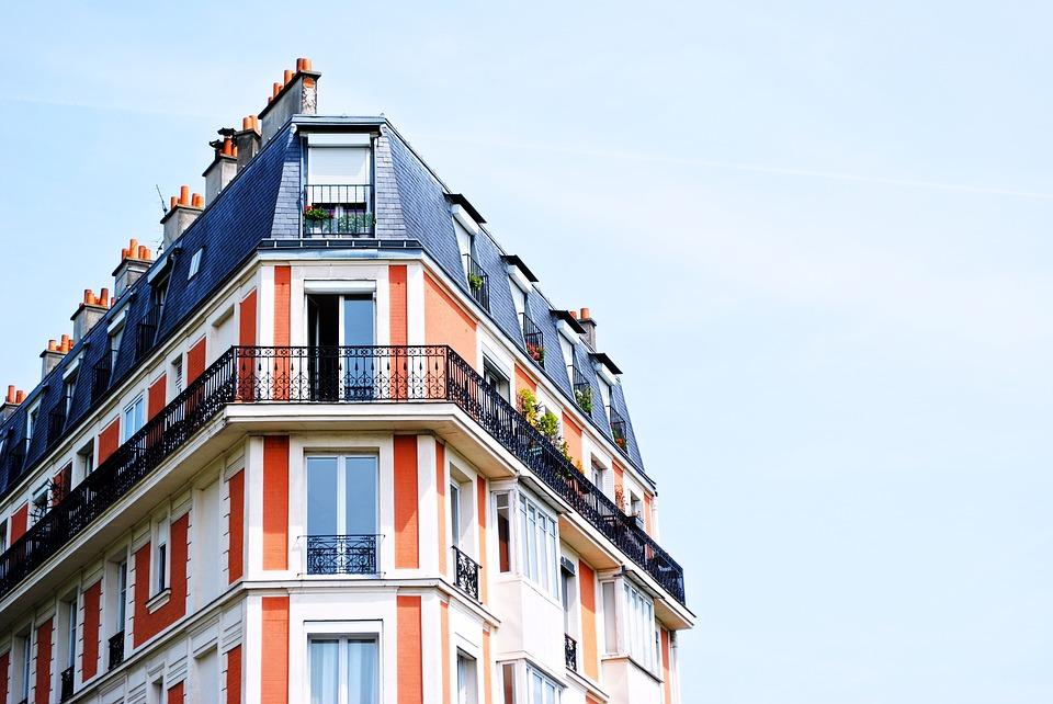 Fisco: A.Entrate, ok cessione credito ecobonus condominio a banche