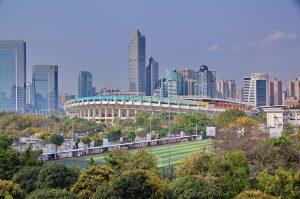 guangzhou-2200907_960_720