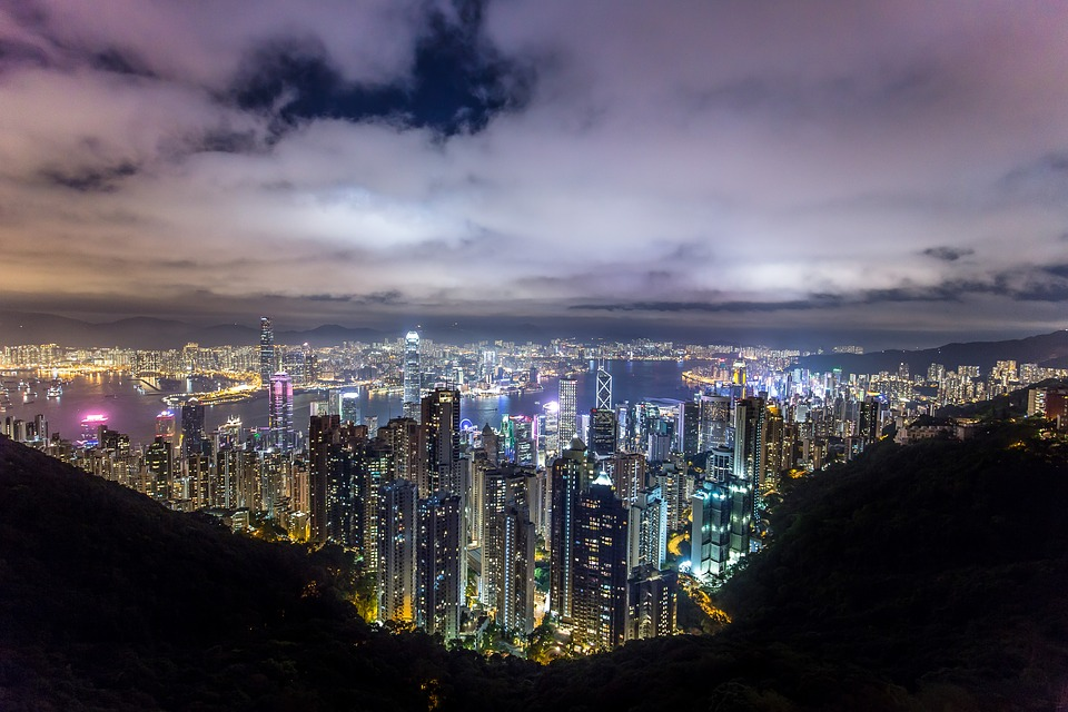 hong-kong-2545665_960_720