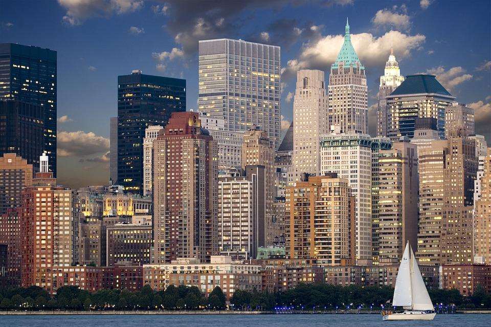new-york-540807_960_720