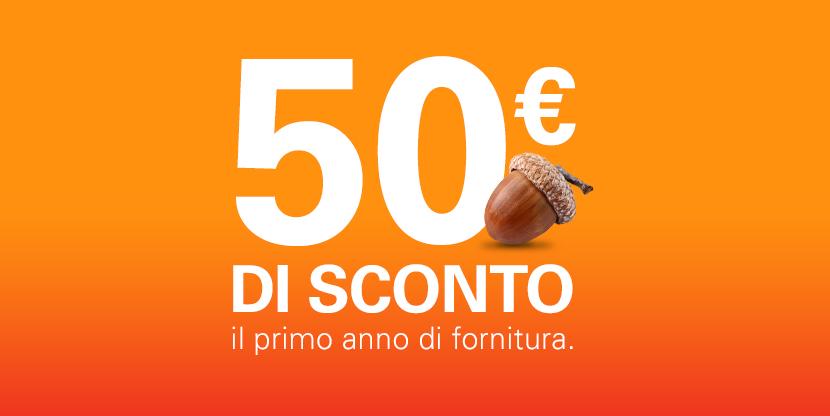 50euro_830x416