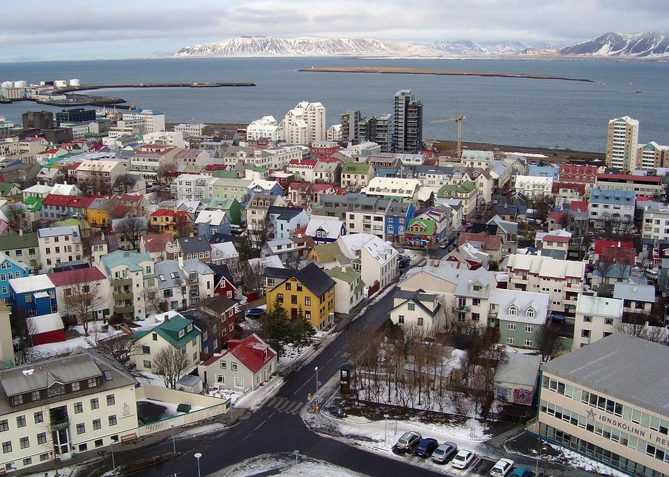 reykjavik-2257521_960_720