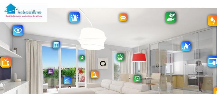 Comprare Una Casa Smart Conviene Casa It
