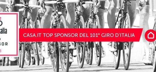 Giro d'Italia 101