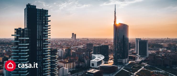 Classifica delle province italiane con la miglior qualità della vita