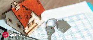 Rilanciare il mercato immobiliare