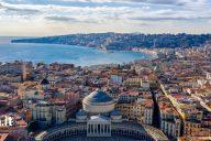 Mercato immobiliare di Napoli