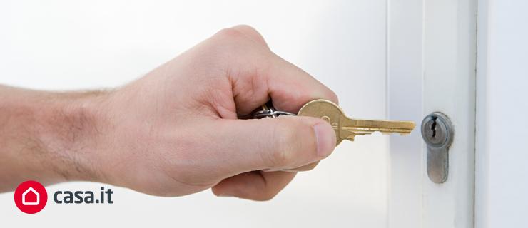 Le azioni a difesa della proprietà
