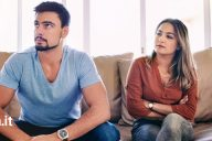 assegnazione della casa coniugale