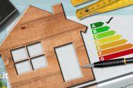 certificazione energetica e certificazione degli impianti