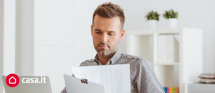assicurazione sugli immobili