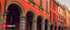 Bologna patrimonio Unesco