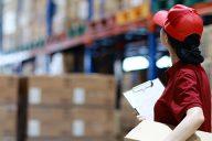 mercato logistico 2020