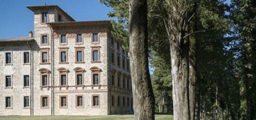 Villa Nicasi